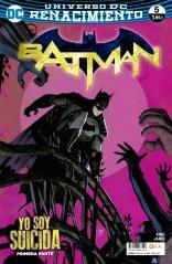 Batman_60