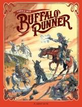 BuffaloRunnerCouv24x32OK2_ES.indd