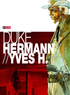 cubierta_duke