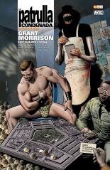 cubierta_patrulla_condenada_morrison_libro_3