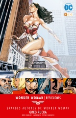 cubierta_Wonder_Woman_Greg_Rucka