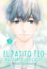 el_patito_feo_que_surco_los_cielos_3_large