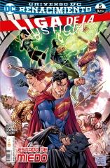 Liga-de-la-Justicia 60