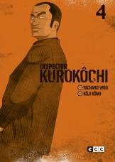 sobrecubierta_inspector_kurokochi_num4_WEB