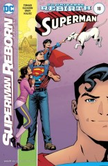 Superman-18-2017