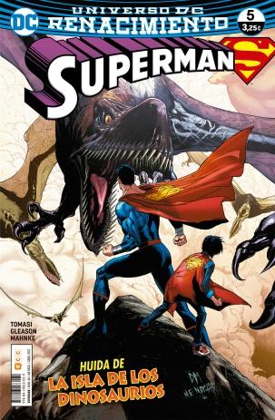 Superman_60