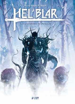 YERHELBLAR1