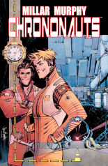 Chrononauts_vol1-1