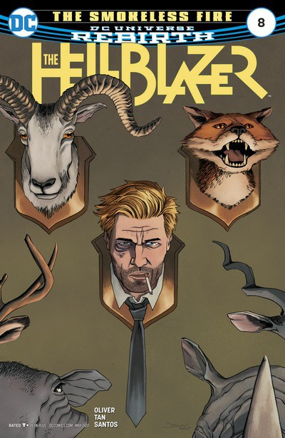 The-Hellblazer-8-2017