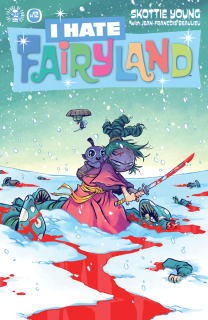 IHateFairyland_12-1